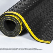 industrial-deck-plate-blackyellowborders-rolled
